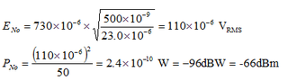 Formula01