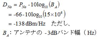 Formula02_2