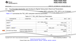 Ds_adc_input_range