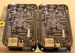 Bbb_soldering_side