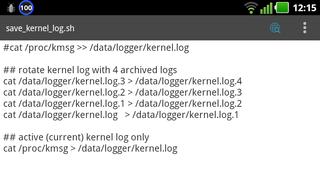 Save_kernel_log_sh